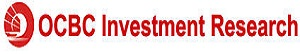 OCBC Investment Research Pte Ltd
