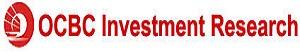 OCBC Investment Research Pte Ltd