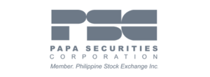 Papa Securities Corp.