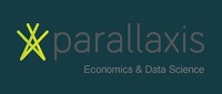 Parallaxis Consulting