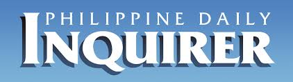 Philippine Daily Inquirer, Inc.