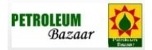 Petroleum Bazaar.com