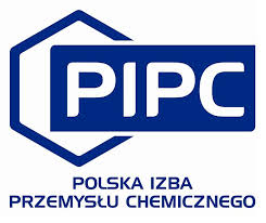 Polish Chamber of Chemical Industry (PIPC)