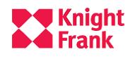 Knight Frank India Pvt Ltd.