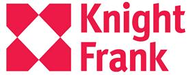 Knight Frank (Malaysia)
