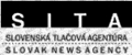 SITA a.s. Slovak News Agency