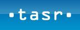 TASR - News Agency of Slovak Republic
