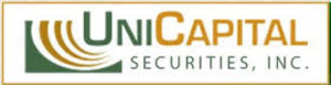 UniCapital Securities Inc.
