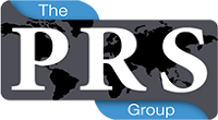 The PRS Group Inc