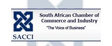 The South Africa Chamber of Commerce and Industry