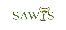 South-African wine Industry Information & System