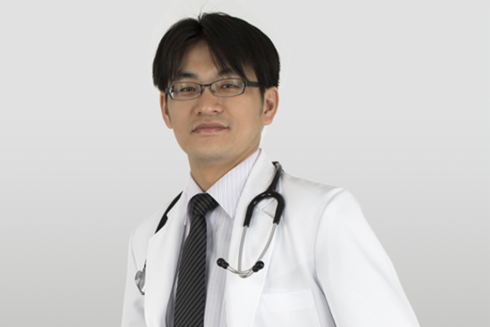 林黑潮&潮代診所減肥門診家醫科醫師王世杰
