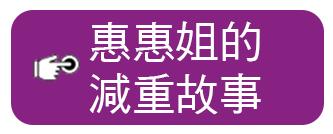 2018姐就是神,惠惠姐的減重故事