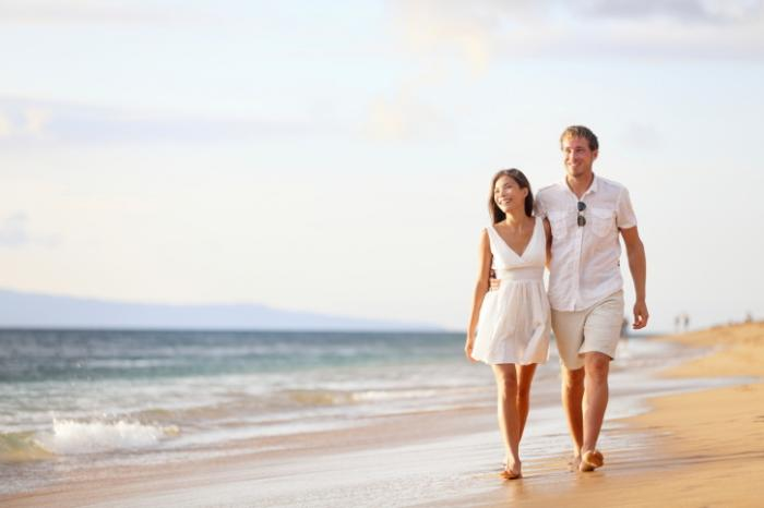 10 Crucial and Surprising Steps to Build Trust in a Relationship, Part 2