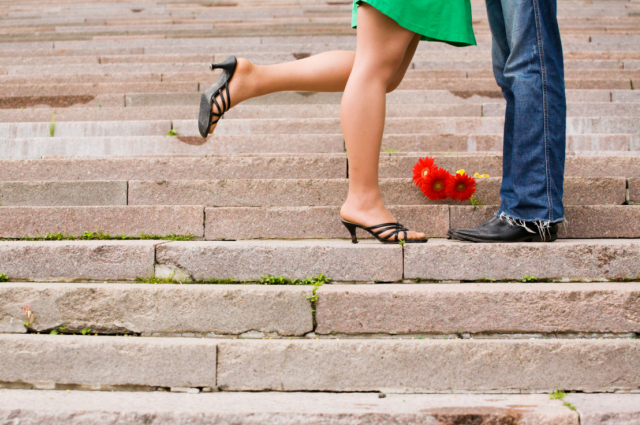 3 Steps to Increase Your Chances of Attracting a Great Guy