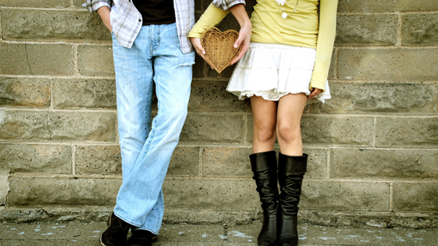 5 Tips To Attracting A Compatible Partner