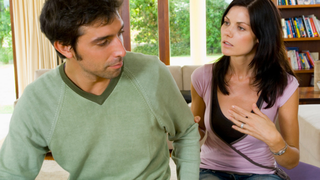 11 Ways People Screw Up New Relationships