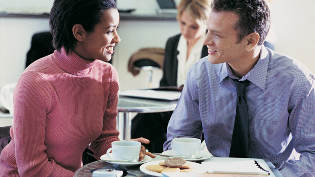 5 Places Successful Women Can Meet Quality Men
