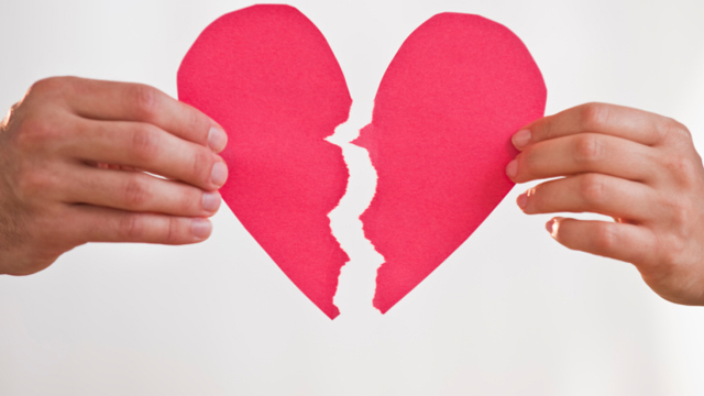 2 Tips On How to Handle the Breakup Aftermath