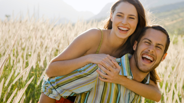 5 Tips On How to Get Breathing Room Back Into Your Relationship