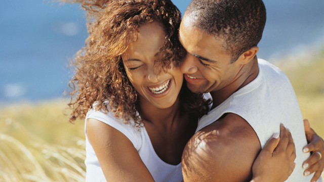 3 Gateways to a Happy Relationship