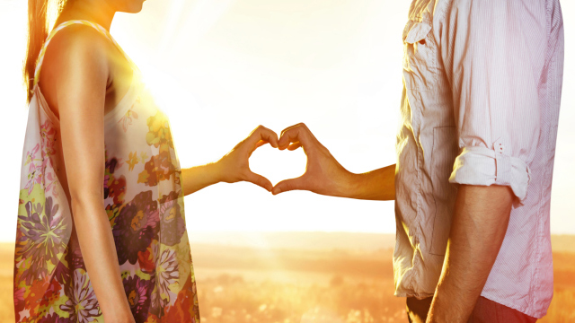 What is the Relationship Compatibility X-Factor?