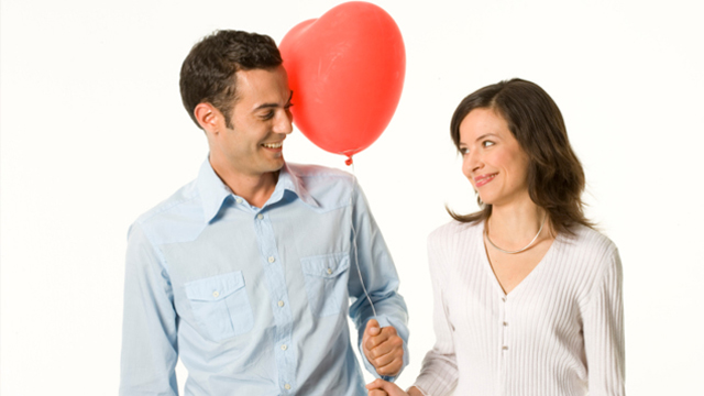3 Steps to Make Your Dating Life More Successful!