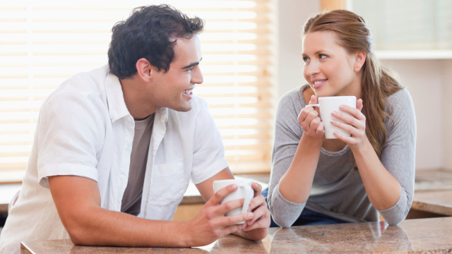 5 Steps to Being Heard In Your Relationship