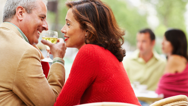 5 Italian Secrets to Be Beautiful, Sensual and Alluring in Your 40's and 50's