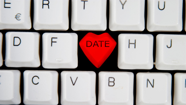 How to create best online dating profile
