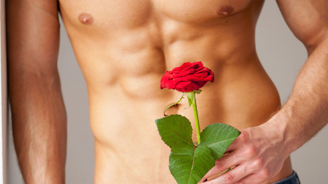 Should You Only Date Younger Men?