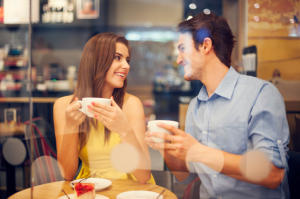 Finding Your Soulmate While Dating Confidently