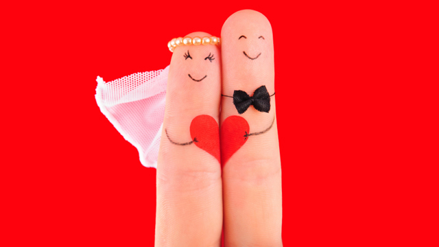 5 Ways to Divorce-Proof Your Marriage