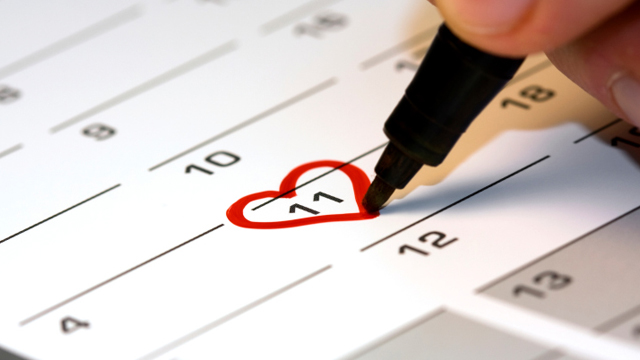 How to Create An Effective Dating Plan