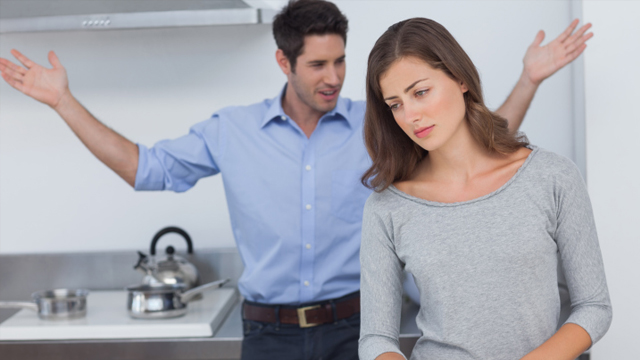 3 Things Women Do (That Turn Off High Value Men)