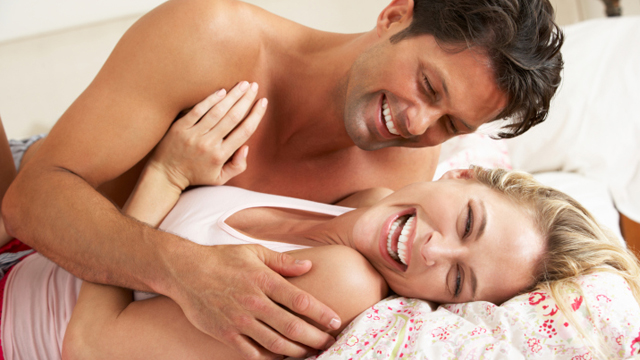 What You Should Know About Casual Sex…