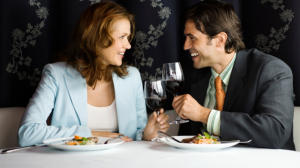 Dating Tips and Attracting Quality Love