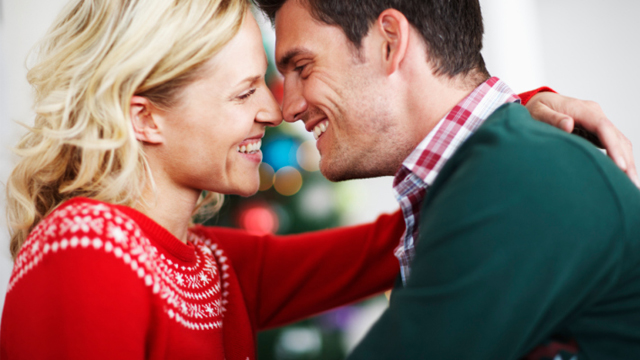 5 Ways to Know He Cares During  Christmas