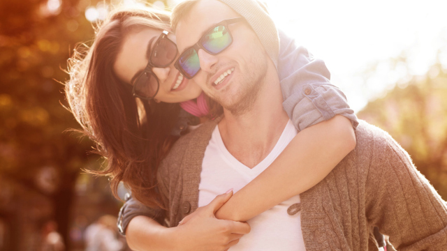 4 Simple Tips for Attracting the Right Partner