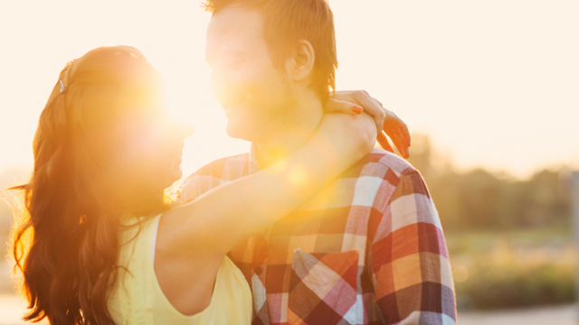 7 Habits of Highly Successful Relationships