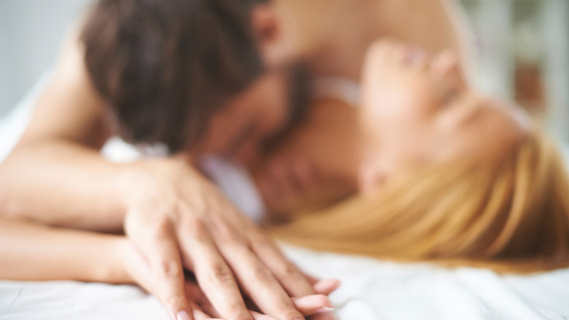 What's the Best Way to Introduce Your Sexual Desires to Your Partner?