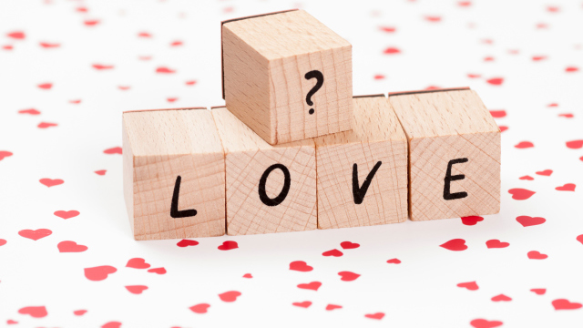 How Do You Know When You Are Truly In Love?