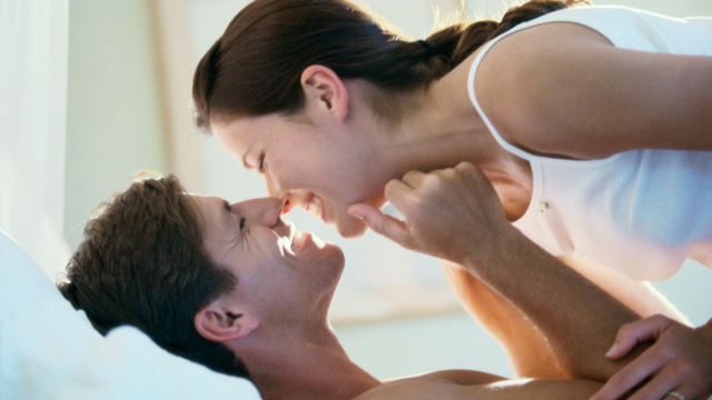 Want More Sex, Magic and Manifestation In Your Life?