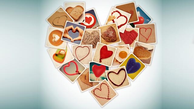 3 Ways We Sabotage Our Love…