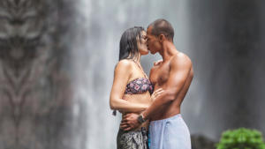 Sexuality and Spirituality With Tantra