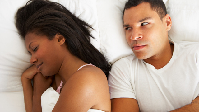 3 Tips For Confronting a Cheating Girlfriend…