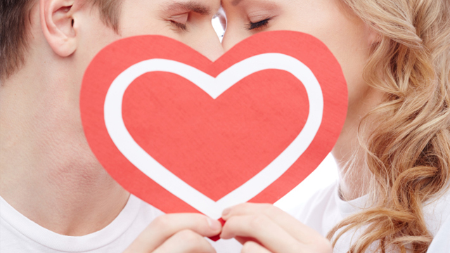 2 Secrets to Upgrading Your Love Life Now!