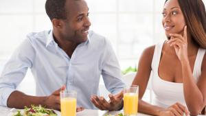 Empathy in Relationship Creates Good Communication