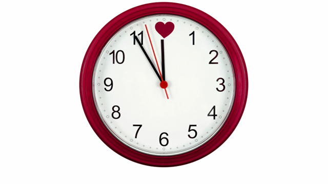 Are You Running Out of Time for True Love?