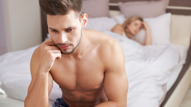 1 Big Rule About Sex That Men NEED To Know
